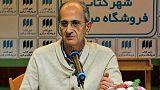واکنشها به ادعای «خودکشی» کاووس سید امامی در زندان اوین