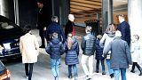 Dänemark bangt um Prinz Henrik - Königsfamilie am Krankenbett
