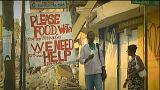 Londra'dan Oxfam skandalı sonrası fon kesme uyarısı