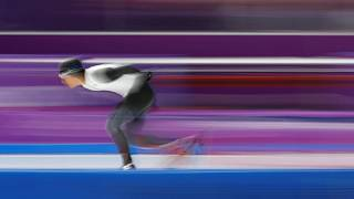 PyeongChang Kış Olimpiyatları'nda rekor günü
