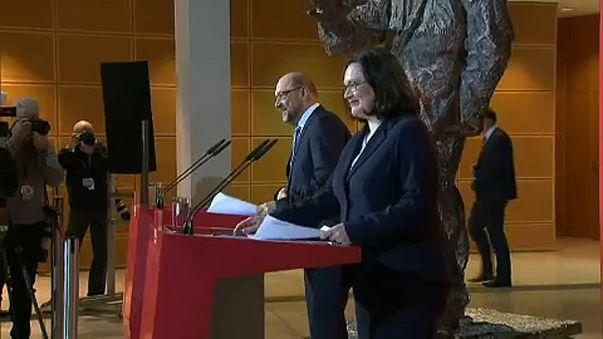 """SPD """"atrasa"""" distribuição de pastas"""