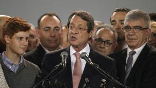 Chipre protesta por la injerencia turca en sus aguas territoriales