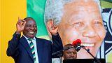 Belharccal kezdi a Mandela-emlékévet Madiba pártja