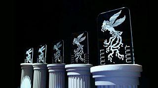 سی و ششمین دوره جشنواره فیلم فجر و حاشیههایش