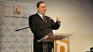 وزیر اسرائیلی: به ایران درسی میدهیم که هرگز فراموش نکند