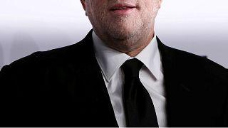Bundesstaat New York verklagt Weinstein