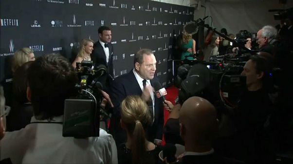 La Procura di New York mette sotto accusa la società di Weinstein