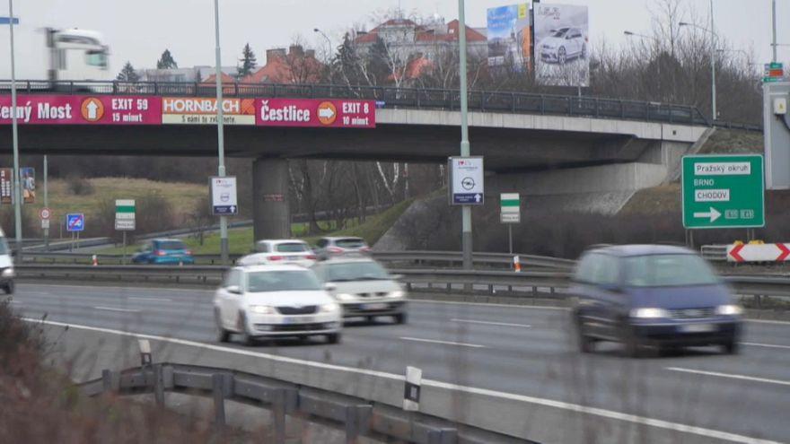 Repubblica Ceca, il punto di Euronews