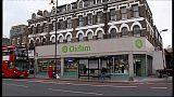 Oxfam asegura que no se repetirán los casos de abusos sexuales