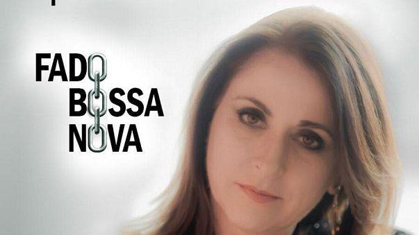 Fátima Fonseca, uma saudade portuguesa com sotaque do Brasil