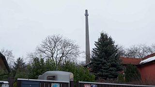 La República Checa lucha contra la contaminación del aire
