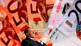 آنچه باید درباره انتخابات پارلمانی ایتالیا دانست