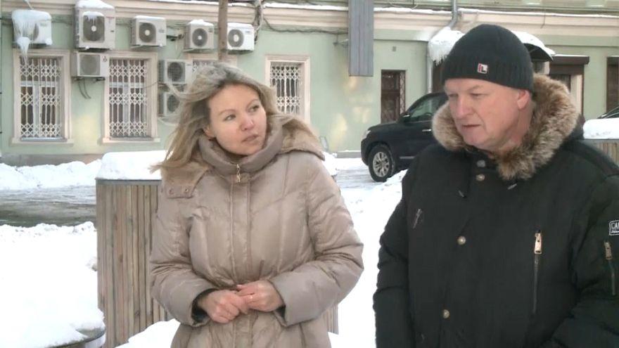 Russia, l'incidente aereo: parola all'esperto