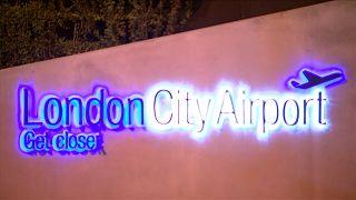Аэропорт Лондона закрылся из-за бомбы