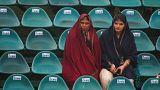 Hindistan'ın kayıp kadınları