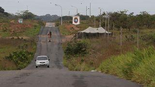 Βενεζουέλα: Συγκρούσεις στρατού- παράνομων μεταλλωρύχων