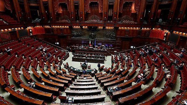 Oλα όσα πρέπει να γνωρίζετε για τις ιταλικές εκλογές