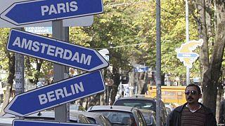 EU will Albanien beim Grenzschutz helfen