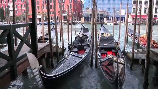 Venezia: ciao gondola, un mestiere senza eredi