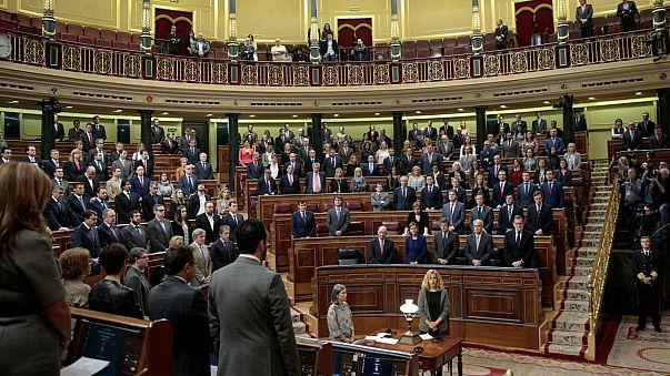 ¿Puede una reforma electoral facilitar la gobernabilidad en España?