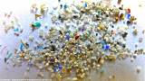 Microplastics pollute even the most remote parts of the ocean, scientists warn
