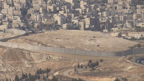 Colonies en Cisjordanie : le démenti américain