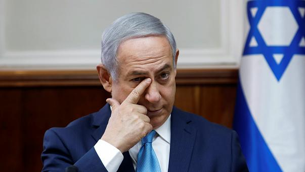 Netanjahus umstrittene Siedlungpspläne