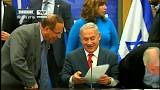 ABD'den Netanyahu'ya Yahudi yerleşimleri yalanlaması