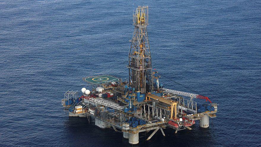 ΕΝΙ: Καλή ανακάλυψη η ποσότητα του φυσικού αερίου στην Καλυψώ!
