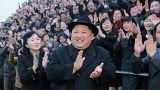 Kim Jong-Un est-il prêt à un dialogue durable?