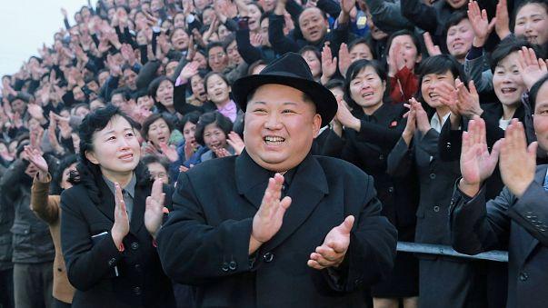Kim Jong-Un est-il prêt à un dialogue durable ?