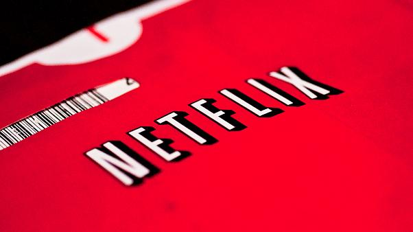 Kontaktiert nach 60 Stunden Serienschauen? Netflix dementiert