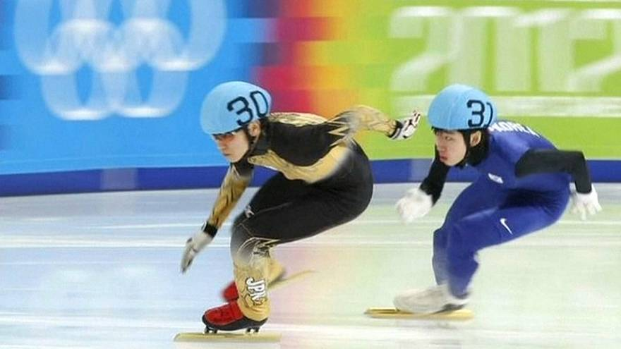 Olimpiyat Oyunları'na doping gölgesi