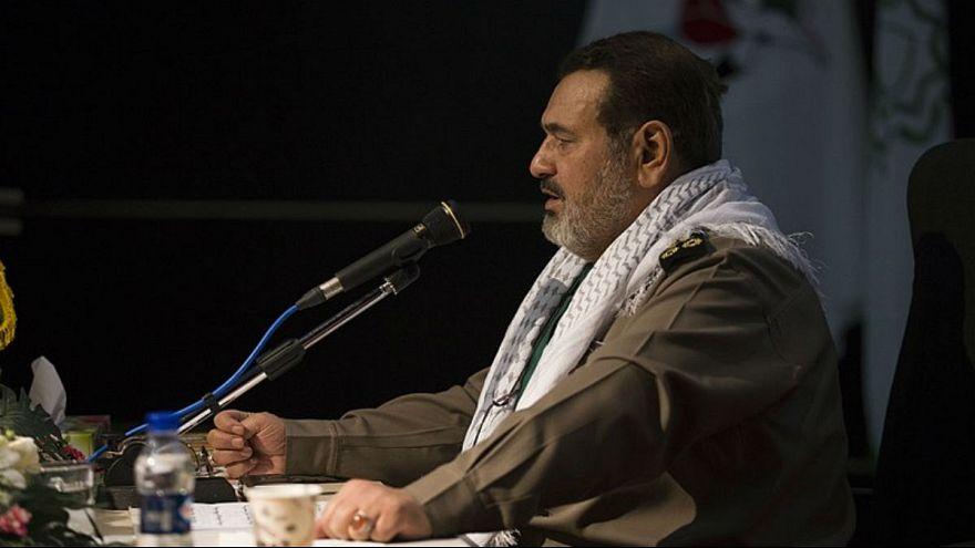 سردار حسن فیروزآبادی