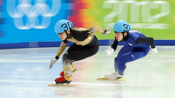 """Kei Saito é o primeiro caso de """"doping"""" das Olimpíadas de Inverno"""