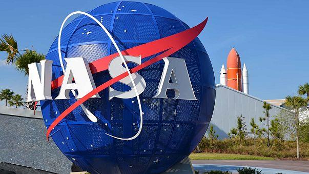 ABD'nin NASA'lı bilimadamı açıklamasına Türkiye'den tepki