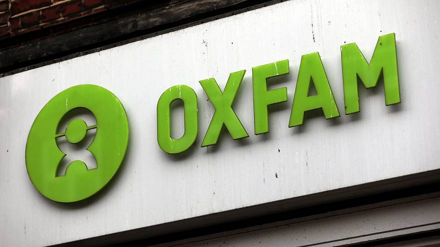 Oxfam international, arrestato il presidente Juan Alberto Fuentes