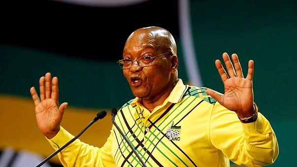REUTERS/Siphiwe Sibeko/File Photo