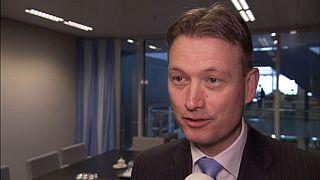 Russland-Lüge: Außenminister der Niederlande tritt zurück