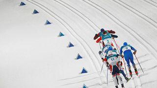 Χειμερινοί Ολυμπιακοί Αγώνες: Τα highlights της 4ης ημέρας
