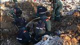 Un fallo del medidor de velocidad pudo causar el accidente aéreo de Moscú