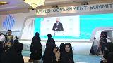 В Дубае задумались над эффективным госуправлением