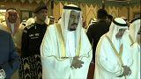 Suudi Arabistan Belçika'daki Büyük Camii'yi artık finanse etmeyecek