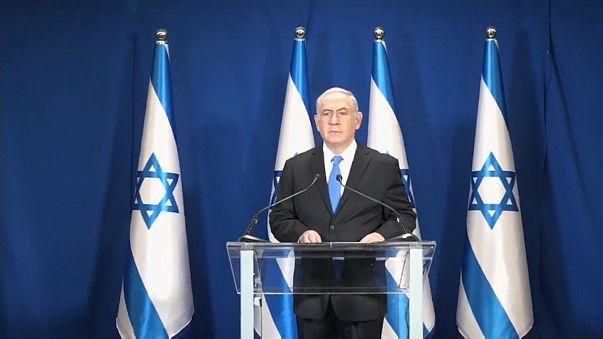 Обвинят ли Нетаньяху в коррупции?