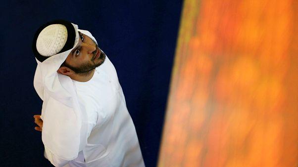 Dünya Hükümetleri Dubai'de bir araya geldi