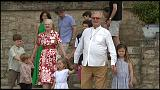 Danimarca: addio a Henrik, principe nell'ombra