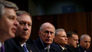 Usa-Russia: la Guerra Fredda al tempo degli hacker