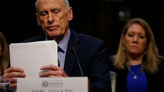 Η Ρωσία «πιθανόν» να συνεχίσει τις κυβερνοεπιθέσεις εναντίον των ΗΠΑ