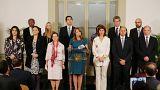 Le calendrier électoral du Venezuela dénoncé par les pays voisins