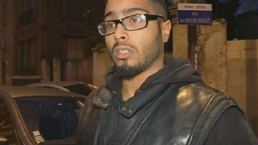 """القضاء يبرىء  جواد بن  داوود """"مؤجر داعش"""".. المهرج الذي أضحك الضحايا بسذاجته!"""